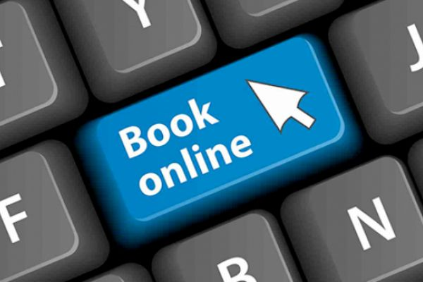 Aura Journeys Online Booking and Quotation Service