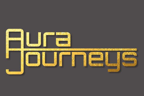 Aura Journeys - Chauffeur and Airport Transfer Services in the UK